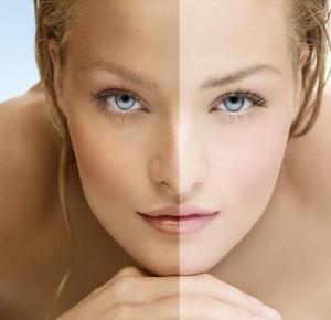 Improve Facial Complexion 2