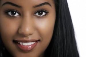 Improve Facial Complexion 3