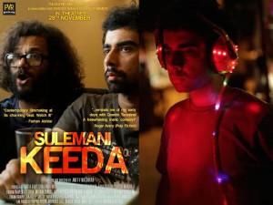 Sulemani Keeda1